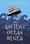 Ancient Ocean Blues