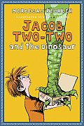 Jacob Two Two & The Dinosaur