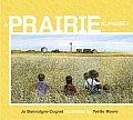 A Prairie Alphabet (ABC Our Country) Cover