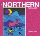 A Northern Alphabet