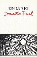 Domestic Fuel