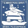 Christmas Days Cover