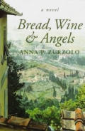Bread, Wine and Angels