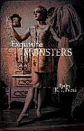 Exquisite Monsters