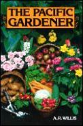 Pacific Gardener