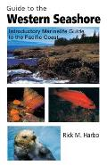Guide To The Western Seashore