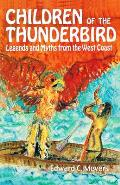 Children Of The Thunderbird
