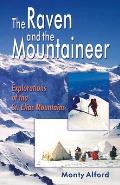 Raven & The Mountaineer