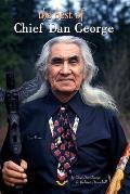 Best Of Chief Dan George