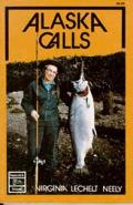 Alaska Calls