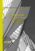 Oil and Sugar: Contemporary Art and Islamic Culture
