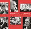 Reading Writers Reading: Canadian Authors Reflections (Currents, a Canadian Literature)