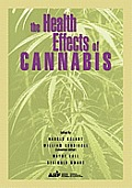 The Health Effects of Cannabis