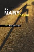 Hail Mary Corner