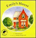 Emilys House