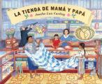 La Tienda De Mama Y Papa