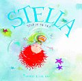 Stella Star Of The Sea Mini Book
