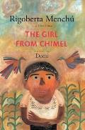 The Girl from Chimel