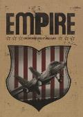 Empire (Groundwork Guides)
