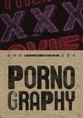 Pornography (Groundwork Guides)