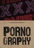 Pornography Groundwork Guide