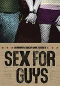 Sex for Guys (Groundwork Guides)