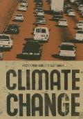 Climate Change Groundwork Guide