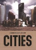 Cities (Groundwork Guides)