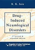 Drug-induced Neurological Disorders (2ND 01 Edition)