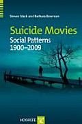Suicide Movies: Social Patterns...