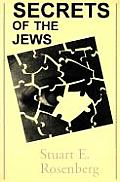 Secrets Of The Jews