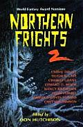 Northern Frights 2