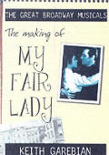 Making Of My Fair Lady