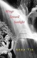 Wings Toward Sunlight: Starsnstories