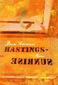 Hastings-Sunrise
