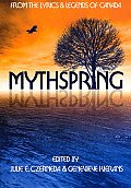 Mythspring (Realms of Wonder)