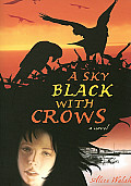 A Sky Black with Crows