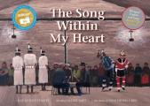 The Song Within My Heart