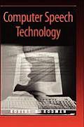 Computer Speech Technology
