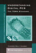 Understanding Digital PCs: The Tdma Standard (Artech House Mobile Communications)