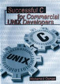Successful C for Commercial Unix Developers