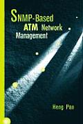 SNMP Based ATM Network Management