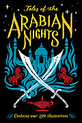 Tales of the Arabrian Nights