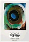 Georgia O'Keeffe: Works on Paper