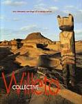 Collective Willeto The Visionary Carvings of a Navajo Artist