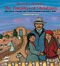 """Rudolfo Anaya's the Farolitos of Christmas: With """"Season of Renewal"""" and """"A Child's Christmas in New Mexico, 1944"""""""
