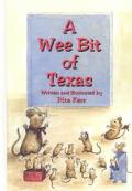 Wee Bit of Texas