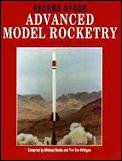 Second Stage Advanced Model Rocketry