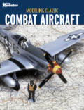 Modeling Classic Combat Aircraft