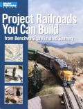 Project Railroads You Can Build From Ben